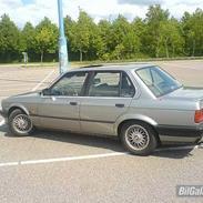 BMW E30 325i [SOLGT]