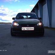 Opel Corsa b Swinger [Tidl bil]