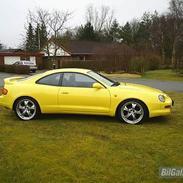Toyota Celica 1.8 GT