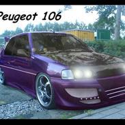 Peugeot 106 S