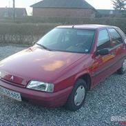 Citroën ZX 1.4i --DØD--