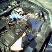 Peugeot 106 1,4