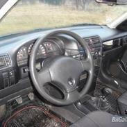 Opel Vectra A 2.0 I GL solgt