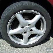 Honda civic (SOLGT)