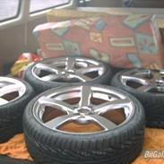 Mazda MX3---- Min ex----