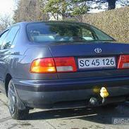 Toyota Carina E 1,8 Xli