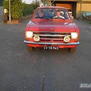 Opel kadett B 1,1