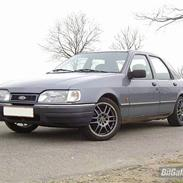 Ford Sierra 2.0i CL *Solgt*