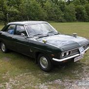 Vauxhall Victor FD 1600 Super