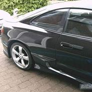 Toyota Celica GT (solgt)(Jeppes)