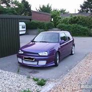 VW Golf3