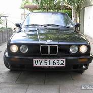 BMW E30 316 !!SOLGT!!