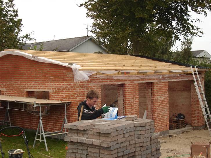 Garage uderum fotos fra leif p for Garage pons muret