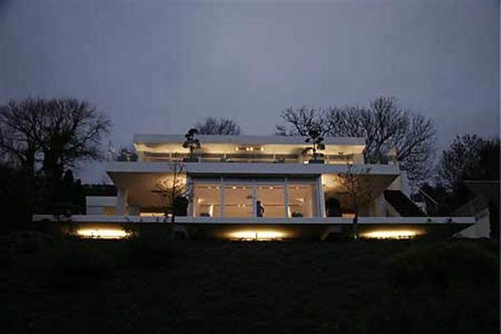 Bb design (belysning)   diverse bolig   fotos fra stas f