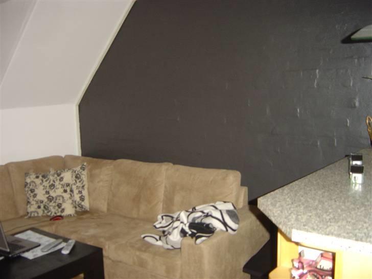 Min lille stue :)   stue   fotos fra sascha k