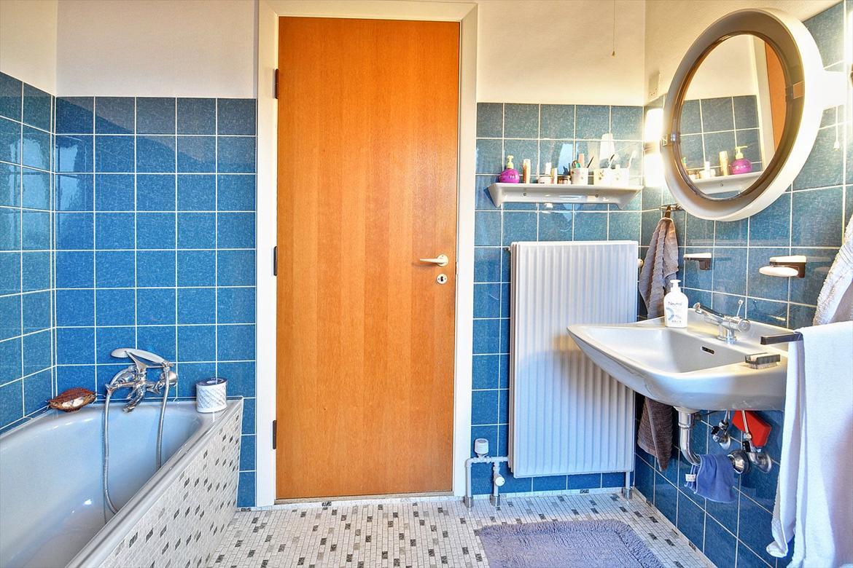 renovering af badeværelse Renovering af badeværelse.   Badeværelse   Fotos fra sonni h renovering af badeværelse