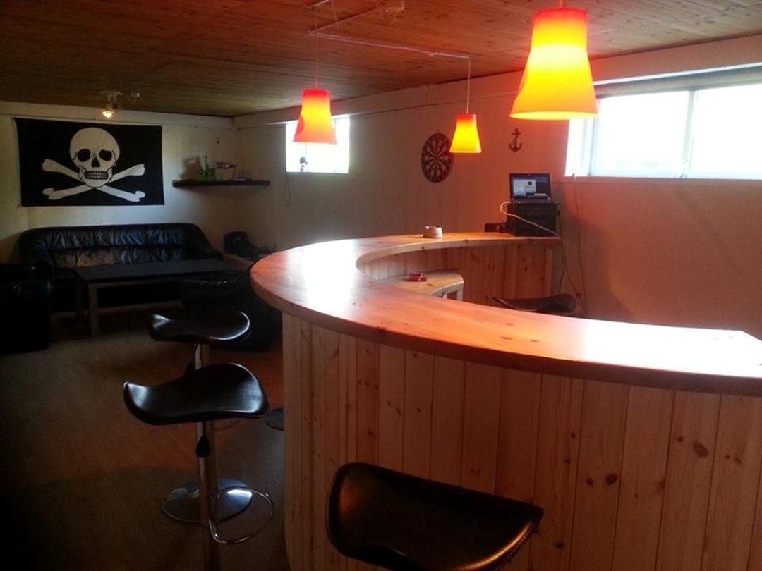 Picture of: Bar Inspiration 4 Off Topic Uploadet Af Altmulig Manden
