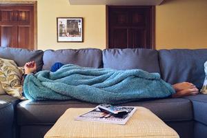 Sådan finder du de bedste tilbud på sofaer