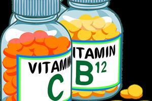 Vitaminpiller - hvordan og hvorfor