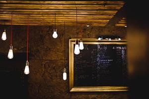 AndLight oplever stigende interesse for Flos lamper