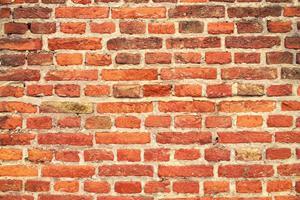 Tips til at vedligeholde facaden på din bolig