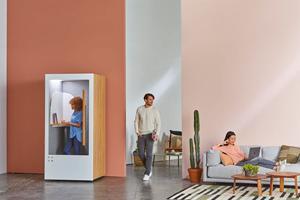 Tre gode råd til boligindretning i 2020