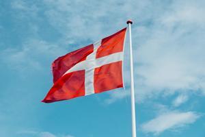3 rejsedestinationer i Danmark du skal besøge