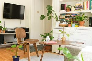Tre uundværlige ting til din boligindretning