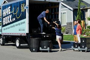 3 tips til dig der flytter hjemmefra