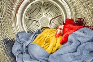Almindelige problemer med tørretumblere, samt løsninge...
