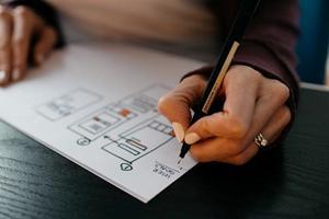 Guide til at starte din egen byggevirksomhed