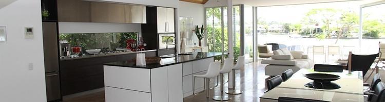 Giv dit hjem et nyt pust med en gulvafslibning