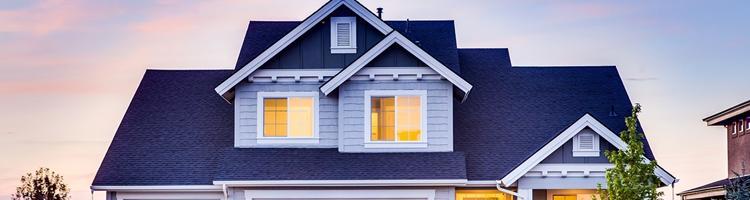 Gør dit drømmehus til virkelighed