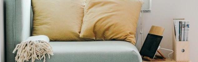 Tre gode grunde til at udskifte varmekilden i dit hjem...