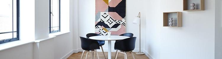 Undgå disse 4 klassiske indretningsfejl