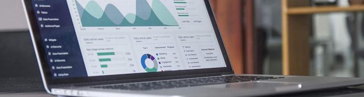 Hvorfor online marketing er uvurderlig i bolighandel