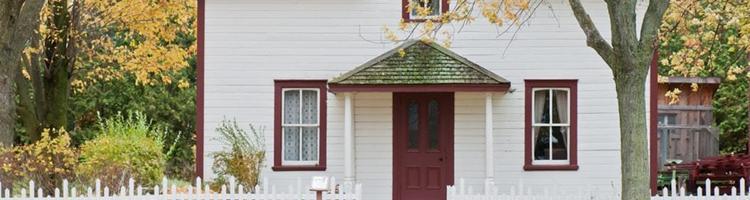 3 gode råd når du skal bygge hus i Hillerød