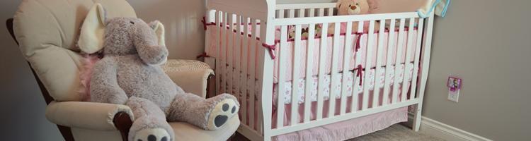 Tre gode råd til indretning af hjemmet med børn