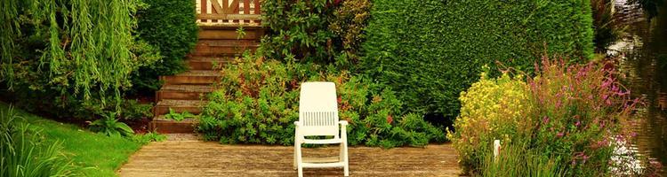 Tre gode råd til inden du renoverer din terrasse