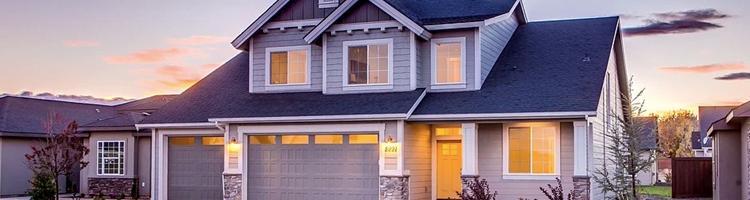 Gør din bolig mere attraktiv og øg værdien