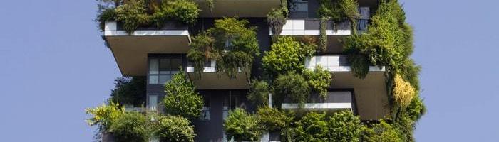 Guide: Sådan får du nemt bæredygtige elementer ind i d...