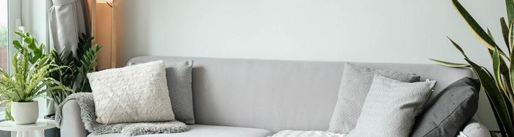 Få inspiration til din indretning fra disse 5 artikler
