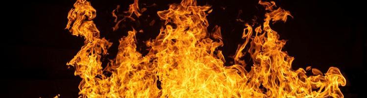 Har du styr på brandrådgivningen?