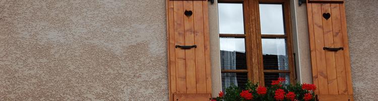Gode grunde til at udskifte dine gamle vinduer eller d...