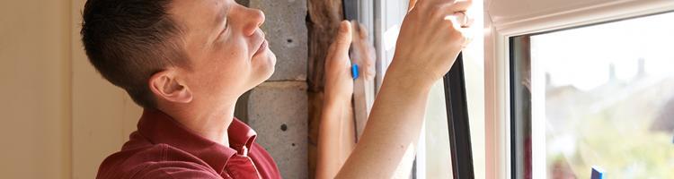 3 ting du skal overveje, når du investerer i vinduer