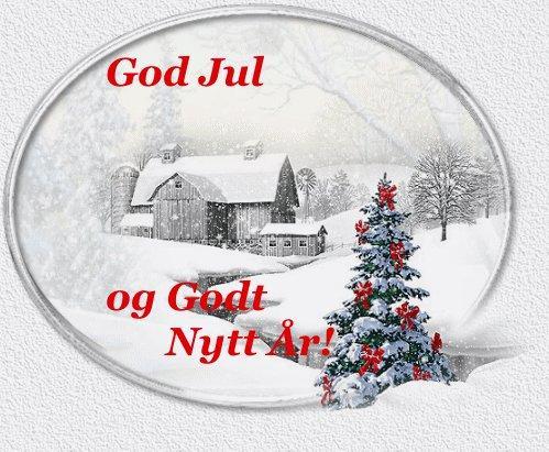 Rigtig God Jul Boliggalleri