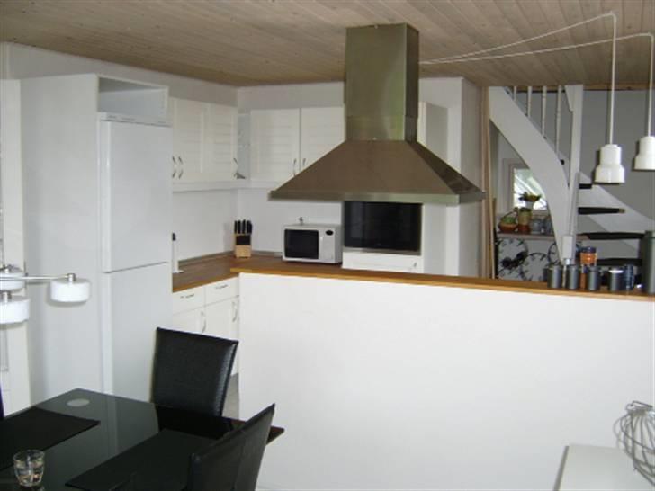 Villa 2  stue og køkken alrum   billeder af boliger   uploaded af ...