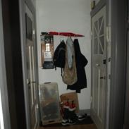 Lejlighed 2 (Fra flyttet 1/6-2020)