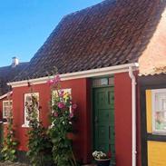 Sommerhus (Mikkels Hus)