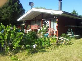 Sommerhus 3